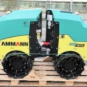 AMMANN-ARR-1575-ježkovy-valec-priekopovy