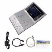 602-car-key-remote-controller