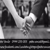 AA - svadobná foto