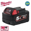 Milwaukee-5Ah-Battery-M18B5_280x280