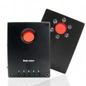 620-kamera-spektrum-detektor